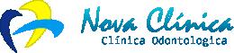 Logo nova clinica odontologia