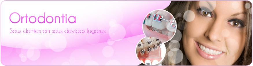 Ortodontia, aparelhos dentarios/ortodonticos.