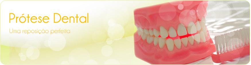 Prótese, Dentadura e protese sobre implante.